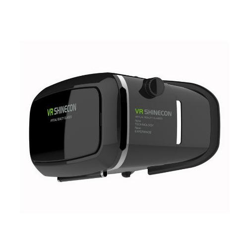 6aa5fc6971 http://www.hepsiburada.com/wildlebend-android-sarj-kablosunu ...