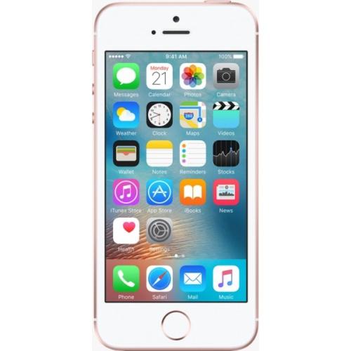 apple iphone se 32 gb apple t rkiye garantili fiyat. Black Bedroom Furniture Sets. Home Design Ideas