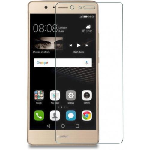 Case 4U Huawei Gr5 Kırılmaz Cam Ekran Koruyucu