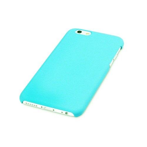 Case 4U Apple iPhone 6 İnce Arka Kapak Yeşil