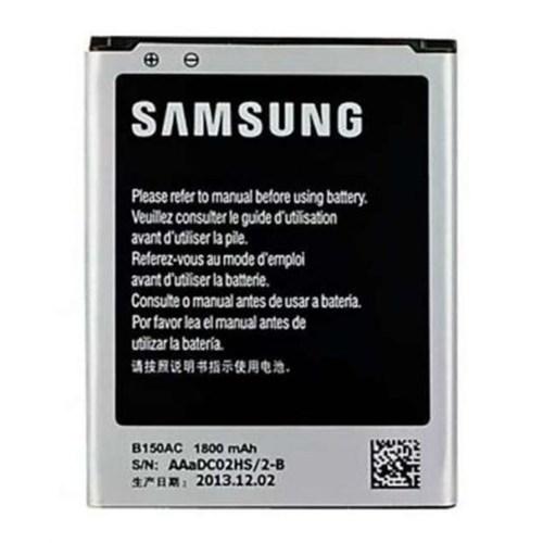 Samsung Galaxy Core İ8260 Batarya Kutusuz