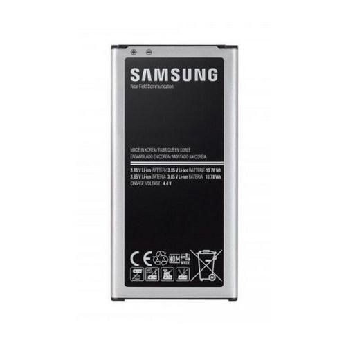 Samsung Galaxy S5 Orjinal Batarya Pil 2800 Mah Kutusuz (İthalatçı Garantili)