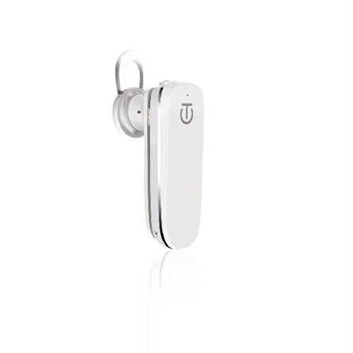 Clip&Talk ME-WH Beyaz Stereo Bluetooth Kulaklık - ME-WH