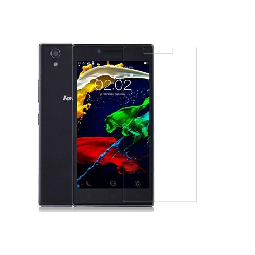 Mili Lenovo P70 Kırılmaz Cam Ekran 0.33 2.5D