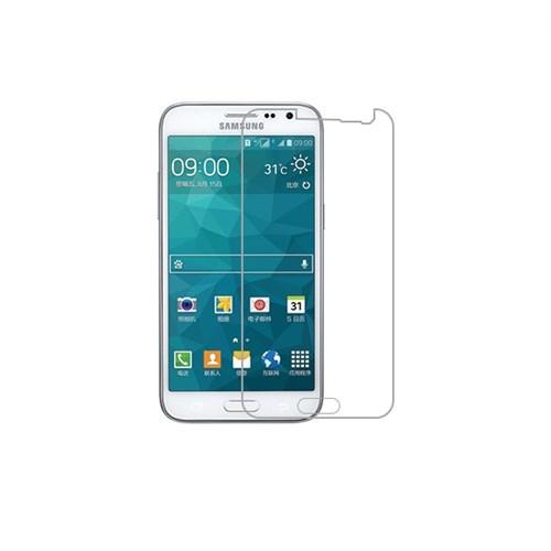 Okmore Samsung Galaxy Core Max (G5108) Kırılmaz Cam Ekran 0.33 2.5D