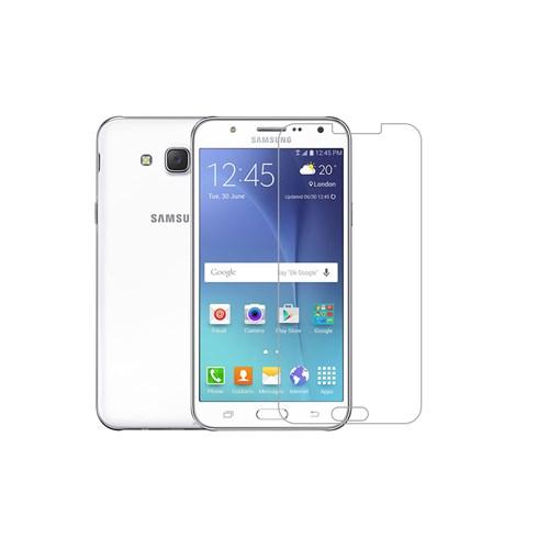 Okmore Samsung Galaxy J Kırılmaz Cam Ekran 0.33 2.5D