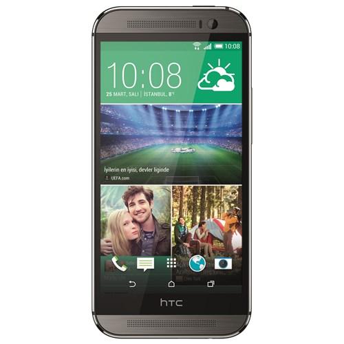 HTC One M8s (HTC Türkiye Garantili)