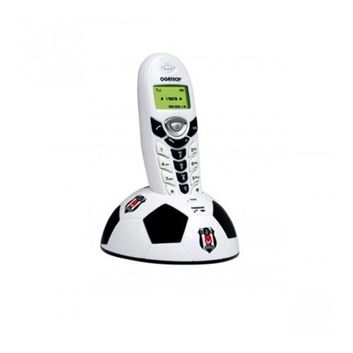 Ogatech Beşiktaş Telsiz Telefon