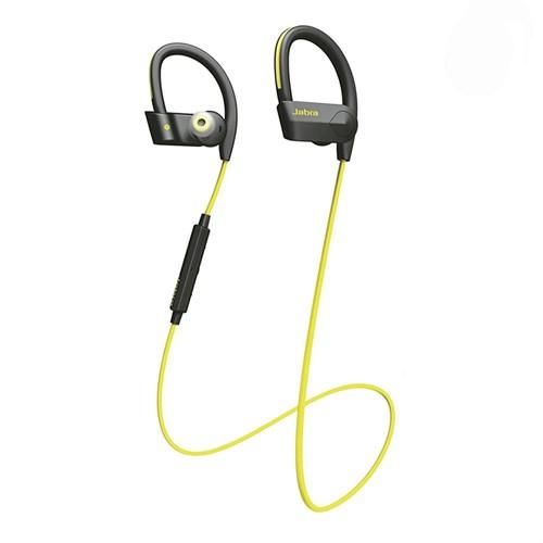 Jabra Sport Pace Bluetooth Kulaklık
