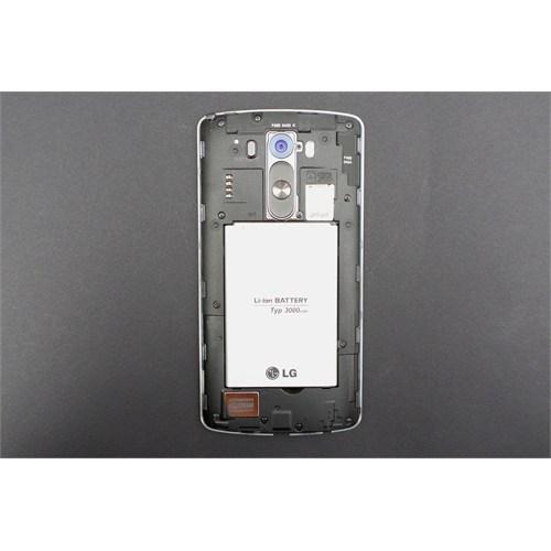 Ksp Lg G3 Orijinal Batarya
