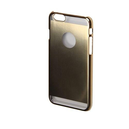 Inovaxis Apple iPhone 6 Plus Arka Kapak Kılıf Altın