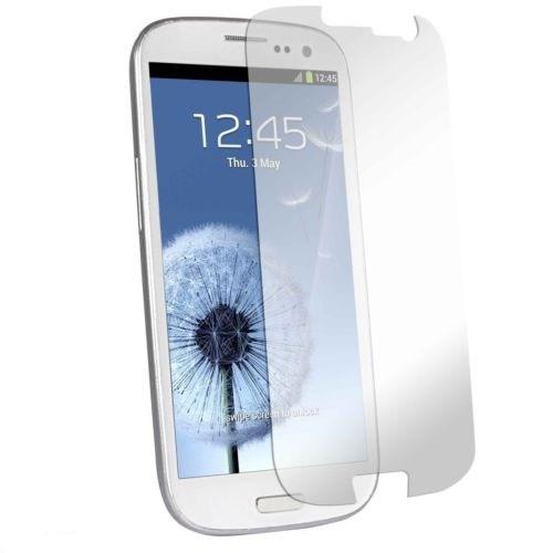 Inovaxis Samsung E3 (2'Li Ekonomik Paket) Kırılmaya Dayanıklı Inovaxıs Temperli Ekran Cam