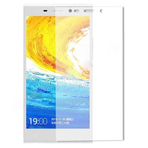 Inovaxis General Mobıle Elıte (2'Li Ekonomik Paket) Kırılmaya Dayanıklı Inovaxıs Temperli Ekran Cam