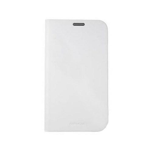 Cover Me Samsung Galaxy Mega 6.3 Kılıf Anymode Flip Cover