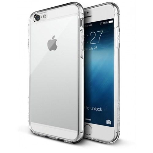 Verus İphone 6S Plus Crystal Mixx Series