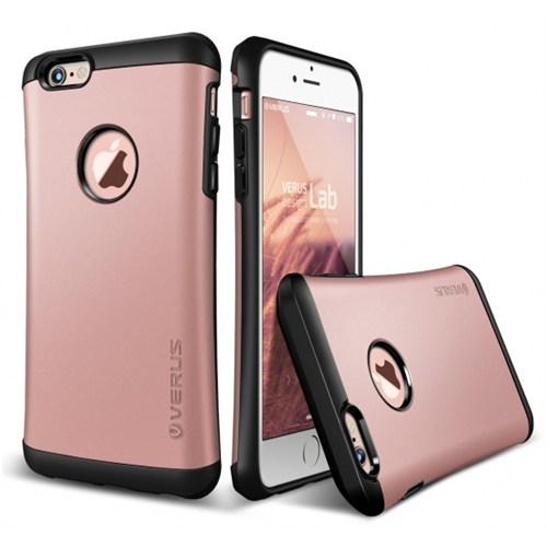 Verus İphone 6S Plus Thor Series Hard Drop