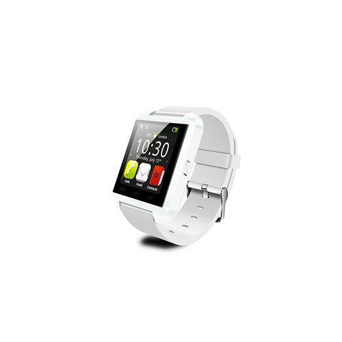 Oxo Xapbtwatchbk Beyaz Android Uyumlu Akıllı Saat