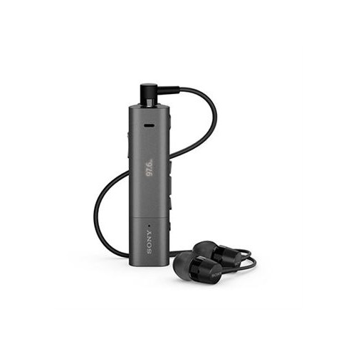 Sony SONY-SBH54N Bluetooth Kulaklık Siyah