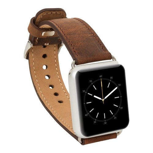 Bouletta Apple Watch 38 mm Kordon- G2 - 024.036.003.815