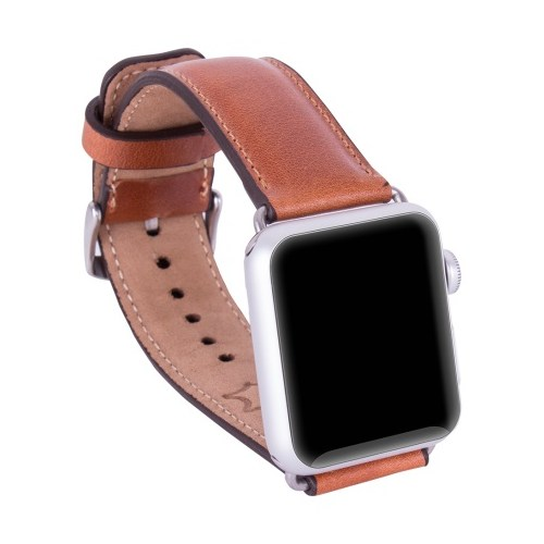 Bouletta Apple Watch 42 mm Kordon- Rst2 - 024.036.003.846