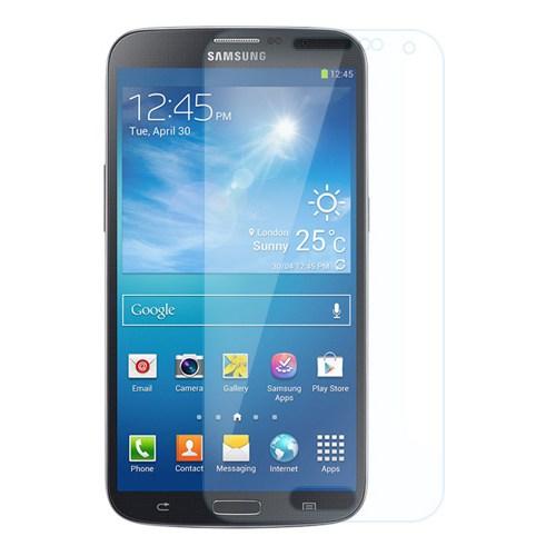 Bufalo Samsung I9200 Galaxy Mega Darbe Emici Ekran Koruyucu
