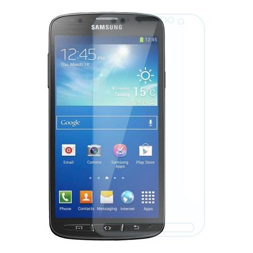 Bufalo Samsung I9295 Galaxy Active Darbe Emici Ekran Koruyucu