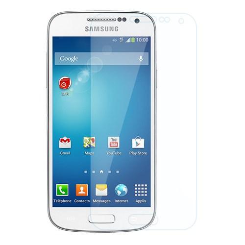 Bufalo Samsung I9500 Galaxy S4 Darbe Emici Ekran Koruyucu