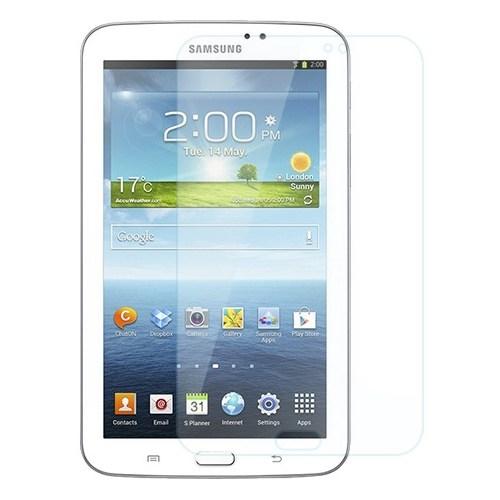 "Bufalo Samsung T310 Tab 3 8"" Darbe Emici Ekran Koruyucu"