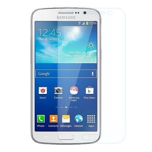 Bufalo Samsung G7100 Galaxy Grand 2 Darbe Emici Ekran Koruyucu