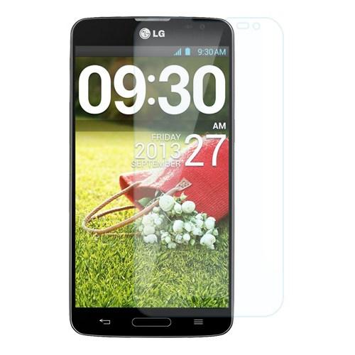 Bufalo Lg D680 G Pro Lite Darbe Emici Ekran Koruyucu