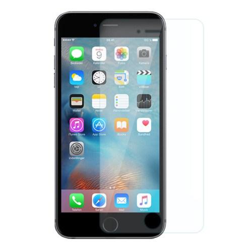 Bufalo Apple iPhone 6 Darbe Emici Ekran Koruyucu