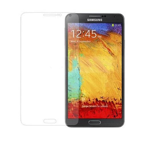 Bufalo Samsung N7500 Galaxy Note 3 Neo Cam Ekran Koruyucu