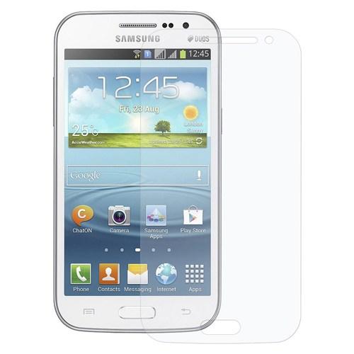 Bufalo Samsung I8552 Galaxy Wın Cam Ekran Koruyucu