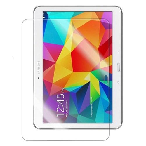 "Bufalo Samsung Tab 4 T530|T532 10.1"" Cam Ekran Koruyucu"