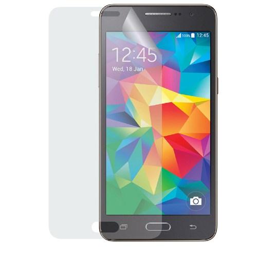 Bufalo Samsung G530 Galaxy Grand Prime Cam Ekran Koruyucu