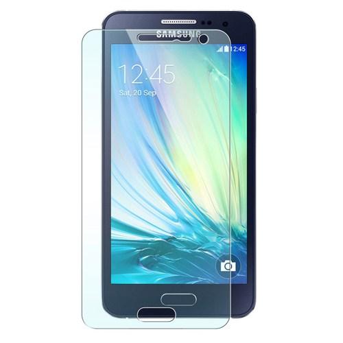Bufalo Samsung Galaxy A3 Cam Ekran Koruyucu