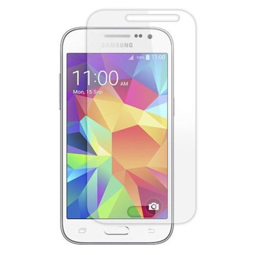 Bufalo Samsung G360 Galaxy Core Prime Cam Ekran Koruyucu