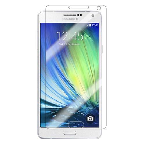 Bufalo Samsung Galaxy A7 Cam Ekran Koruyucu