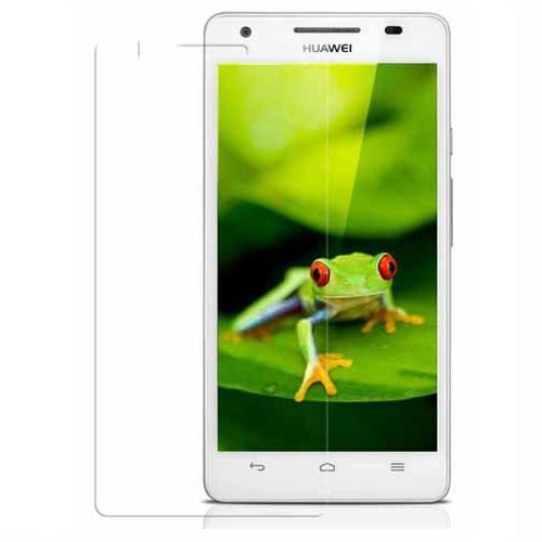 Bufalo Huawei Honor 6 Cam Ekran Koruyucu
