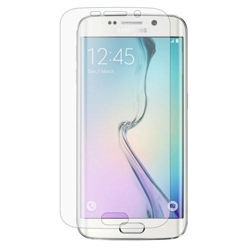 Bufalo Samsung G920 Galaxy S6 Cam Ekran Koruyucu