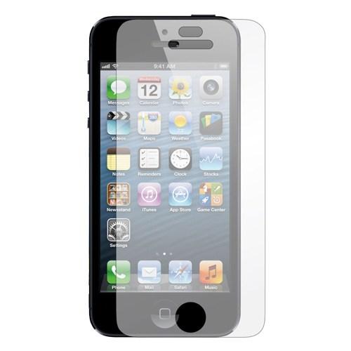 Bufalo Apple iPhone 5 5S Mat Cam Ekran Koruyucu