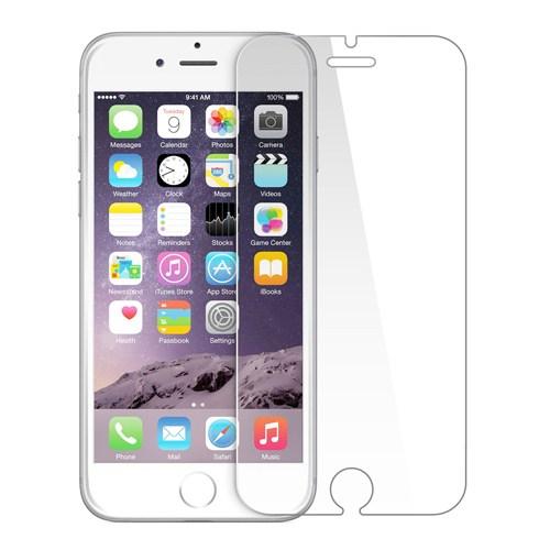 Bufalo Apple iPhone 6 Plus Mat Cam Ekran Koruyucu