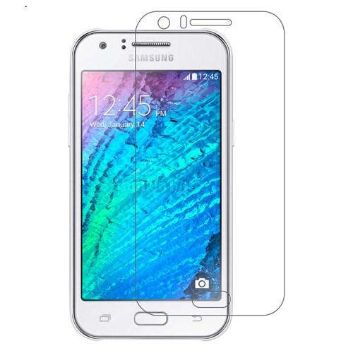 Bufalo Samsung J1 Cam Ekran Koruyucu