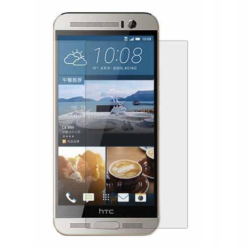 Bufalo Htc One M9 Plus Cam Ekran Koruyucu