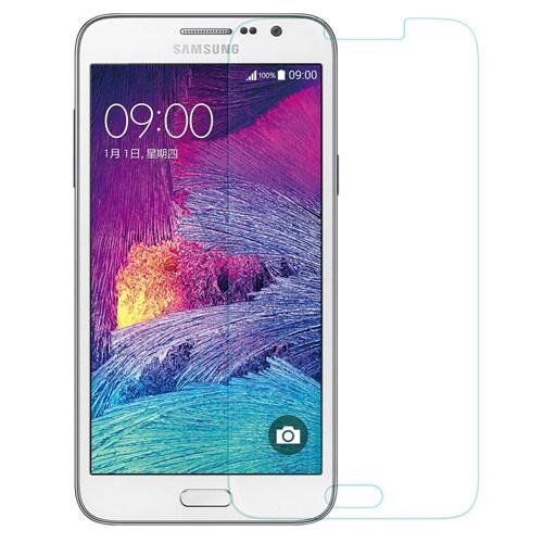 Bufalo Samsung Grand Max G7200 Cam Ekran Koruyucu