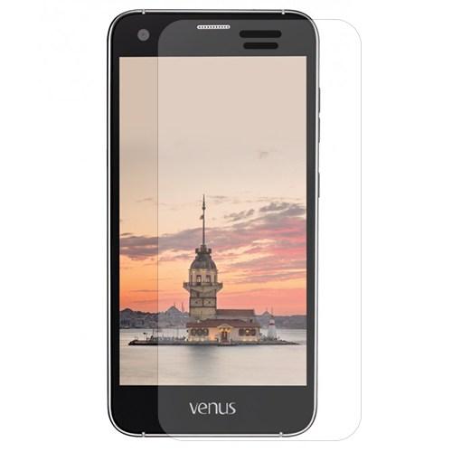 Notech Vestel Venüs V3 5040 Cam Ekran Koruyucu
