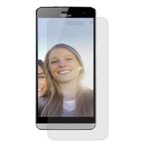 Notech Casper Vıa V5 Cam Ekran Koruyucu
