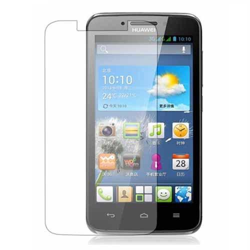 Notech Huawei G610 Cam Ekran Koruyucu