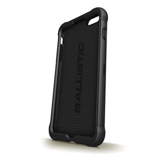 Ballistic Tough Jacket Apple İphone 6/6S Plus Kılıf