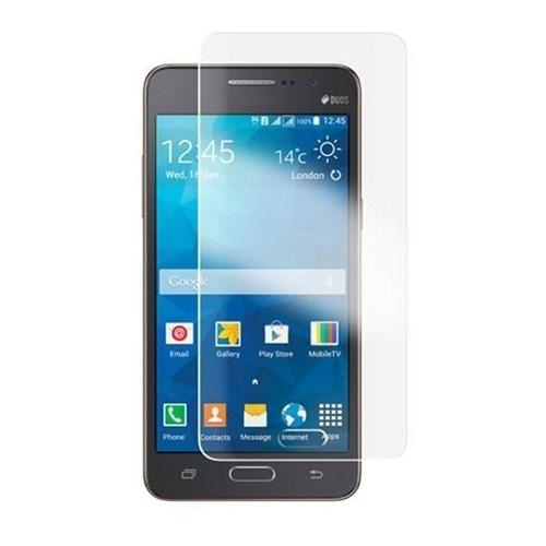 Pdcstore Samsung Galaxy Grand Prime Temperli Cam Ekran Koruyucu